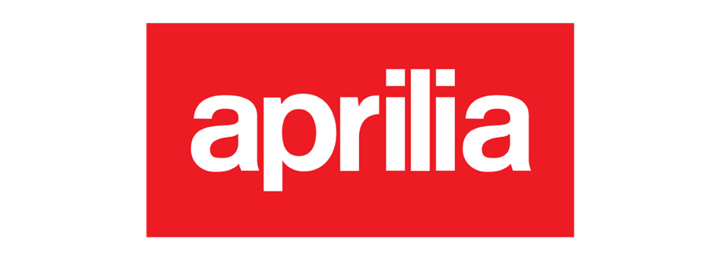 Aprilia-logo-1024x384