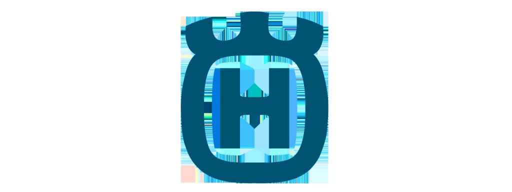 Husqvarna-logo-1024x384
