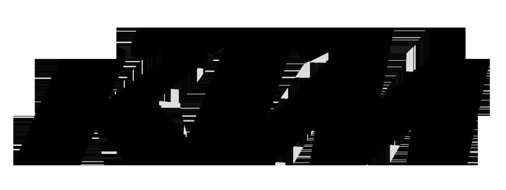 KTM-logo-1024x384