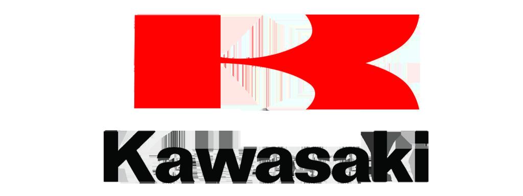 Kawasaki-logo-1024x384