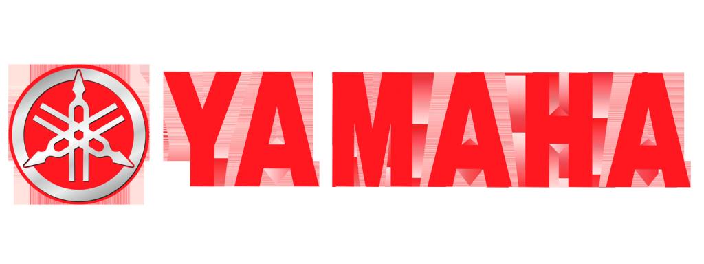 Yamaha-logo-1024x384