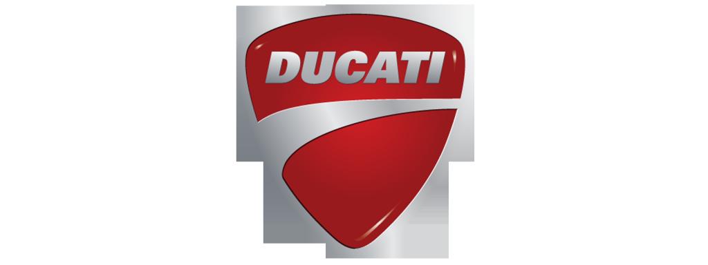 ducati-logo-1024x384