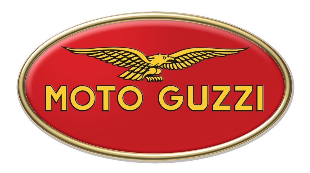 moto-guzzi-logo-1024x573