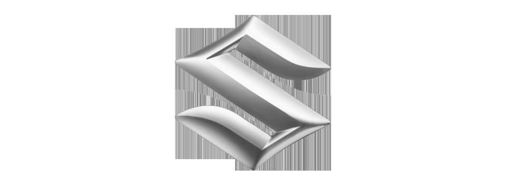 suzuki-motorcycle-logo-1024x384