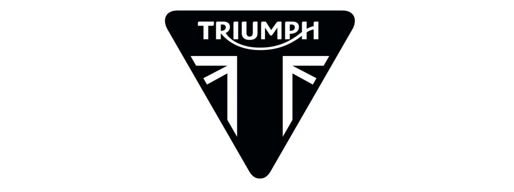 triumph-logo-1024x384